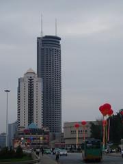 China June 2004 094