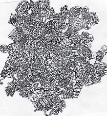 Acid Web (jdyf333) Tags: trip art 1969 visions weed outsiderart arte outsider acid dream jazz 420 lsd meme pot doodle tripper dreams reality ecstasy doodles trippy psychedelic marijuana bliss caffeine abstracto lightshow magicmushrooms blunt herb cannabis reefermadness trance enchanted psilocybin highart tripping ayahuasca dmt hallucinations lysergic artcafe blunts psychedelicart cannabissativa tripart berkeleycalifornia sacredsacrament artoutsider lightshows cannabisindica stonerart psychedelicmusic lsdart jdyf333 psychedelicyberepidemic purplebarrel memeray psychedelicillustration dlysergicaciddiethylamide entheogasm hallucinographic hallucinographicdesign hybridcannabis clearlightlsd davividrose bluesunshinelsd orangesunshinelsd