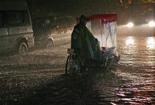 Jonny Platt Photo - www.vietnamtravel.org