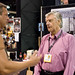 hercules and david prowse