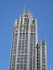 IMG_1177 (StillonHolliday) Tags: usa chicago 2007 reddot