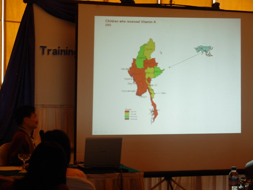 map of laos and thailand. burma 15 laos 14 thailand