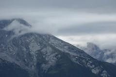 Day_03 (martin.krol) Tags: salzburg austria eaglesnest