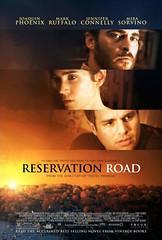 reservationroad_1