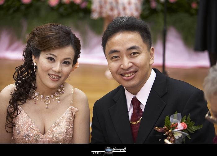 Wedding17