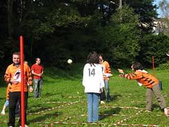 CORSARIO LUDICO 2007 - 227