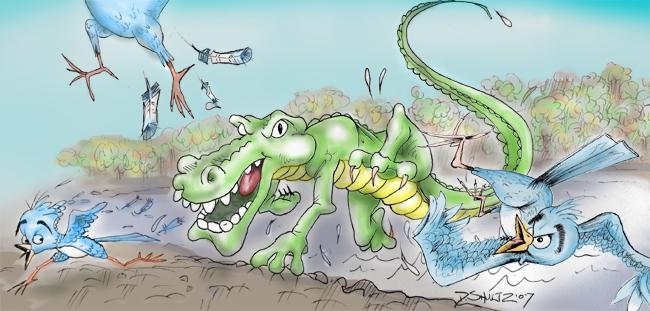 GatorAttack2b