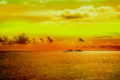 Salvo (mark wendell) Tags: blue sunset sky orange seascape color beach wow wonderful interestingness nikon superb philippines winner filipino pinoy glan d80 flickrsbest nikonstunninggallery nikond80 beautifulimages saranggani anawesomeshot impressedbeauty superbmasterpiece diamondclassphotographer flickrdiamond blackribbonbeauty excellentphotographerawards theunforgetablepictures pinoyconnect markwendelldelacruz