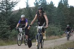 Singlespeed ipod (Jonathan Bateman) Tags: scotland mountainbike singlespeed aviemore sswc07 sswc2007
