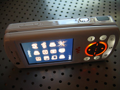 w900i