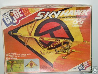 classicgijoe_skyhawk