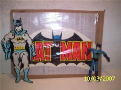 batman_misclot.jpg