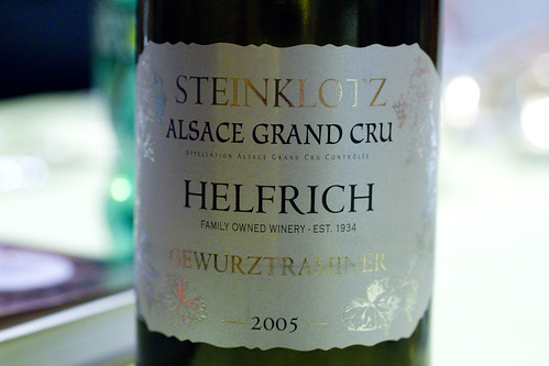 Helfrich 2005