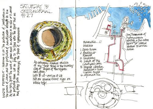 100515 Sketchcrawl27_01 Summary