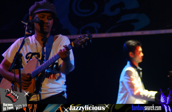 jazzylicious-harmony-in-fusion-with-kevin-(29)-