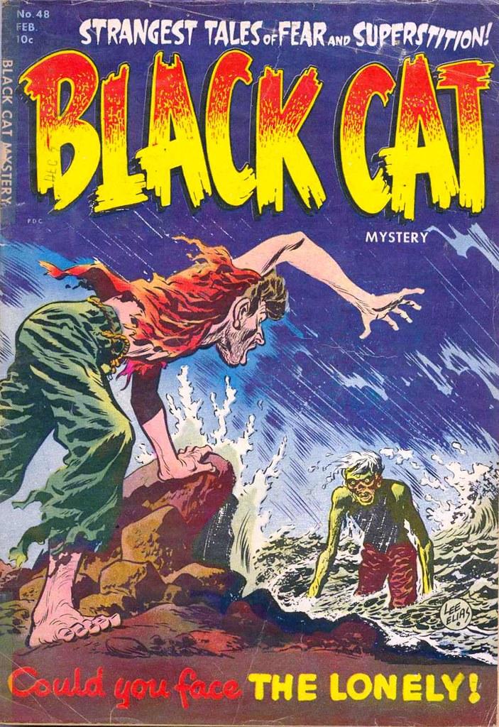 blackcat48_01