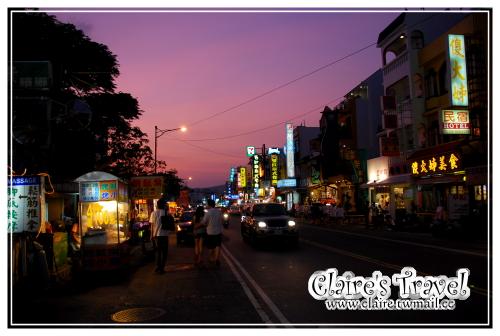 kenting street 001