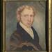 7601 George Searight.(1806-1846)