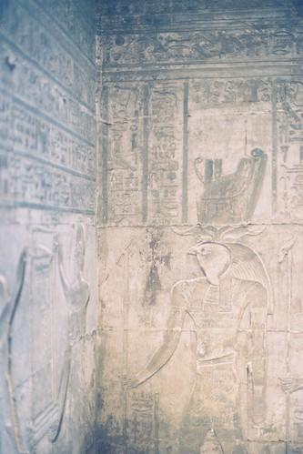 Egypt D5-019