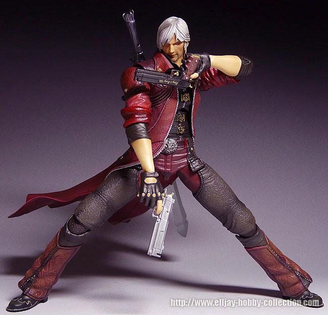 Dante (21)