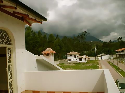 5113874477 fa66c2476e Ecuador Real Estate Multi Listing   Cotacachi