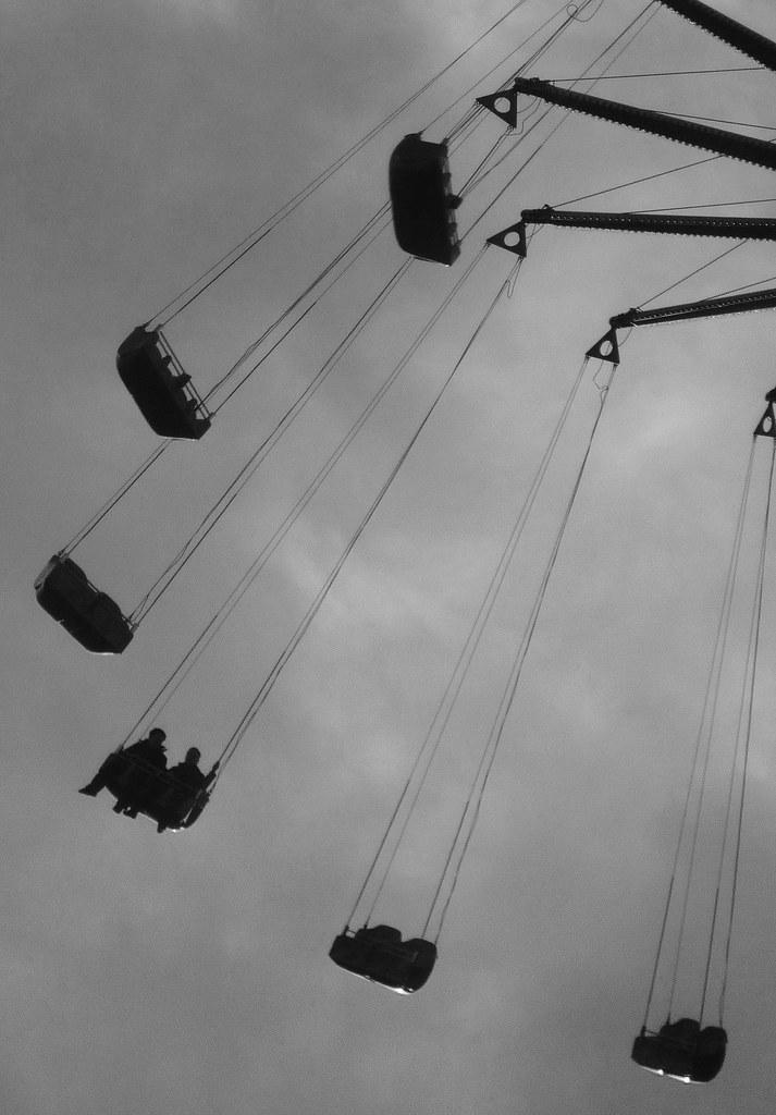 Amsterdam swingers