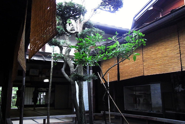 100815_134130_木曽_奈良井の街