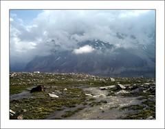 158 (nishitad) Tags: trek himalaya shivling bhagirathi nandanvan