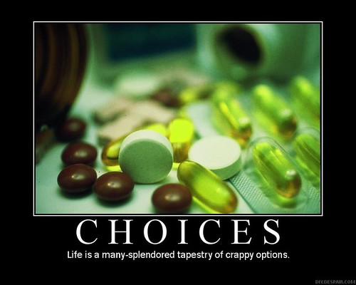 choices_Poster