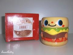 dokidoki yummychums mug (iheartkitty) Tags: sanrio dokidokiyummychums dokidoki iheartkitty