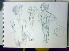 Draw-Life-10-01