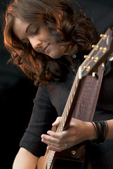 2007-06-27: Brandi Carlile @ Woodland Park Zoo, Seattle, WA (Jason Tang Photography) Tags: seattle concerts woodlandparkzoo zootunes brandicarlile upcoming:event=189319