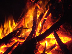 Fire (Fenners1984) Tags: pirates explore scouts photoaday dailyphoto danbury familycamp riffhams scoreme scoreme38 explore33 fenners1984
