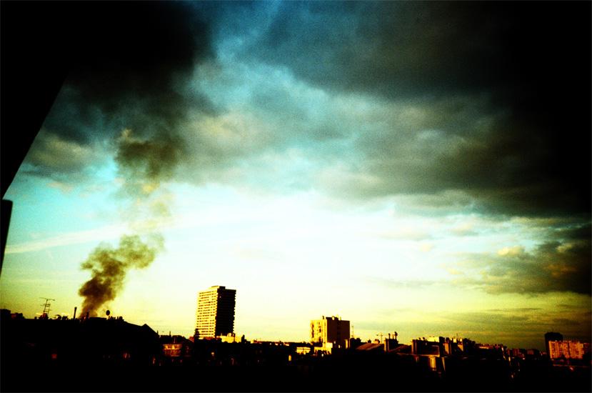 paris-sous-les-bombes