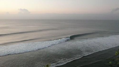 photo de surf 2615