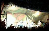 20040529 Levellers2