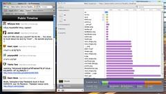 Hahlo 2.0 - iUI Prototype