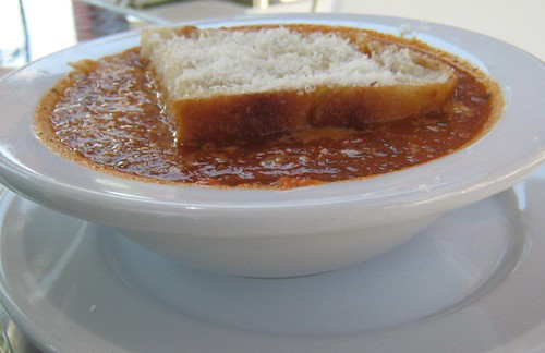 Tomato and Basil Soup.JPG