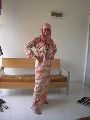 t02ak4 (jilbablover) Tags: friend hijab jilbab