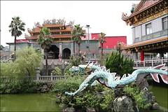林口竹林寺16
