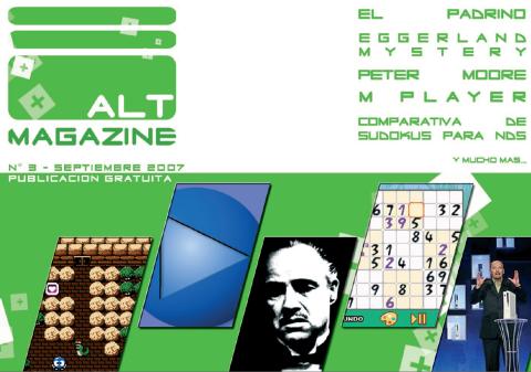 ALTmagazine 3