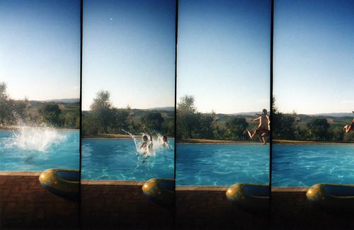 [Jump[!]