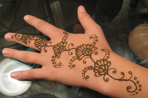 1400069096 2f1f4612f4?v0 - Beautiful mehndi desings
