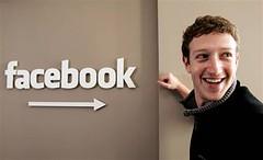 facebook_pasado