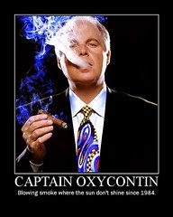 captain oxycontin