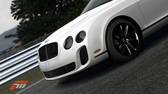 Conti SS 1 (Djrds) Tags: 3 continental forza bentley motorsport supersports