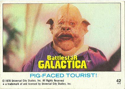 galactica_cards042a