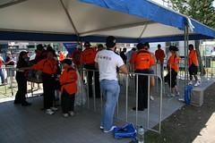 untitled (3 of 6).jpg (Simon Leonard) Tags: gold coast volunteers australia 600 v8 supercars gc600 gc600sat1mixed photographeranncross
