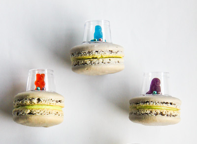 flying_saucer_macarons