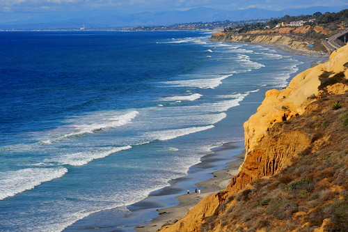 5132110813 2308f76657 What You Should Know About North San Diego Coast